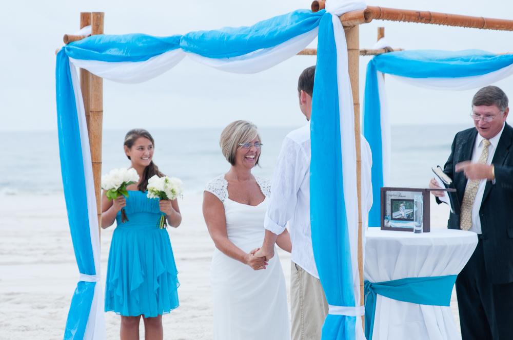 Gulf_Shores_Wedding_20130921-0051.jpg