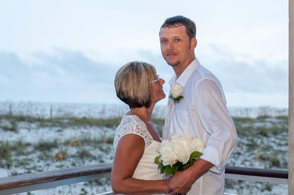 Gulf_Shores_Wedding_20130921-0109.jpg