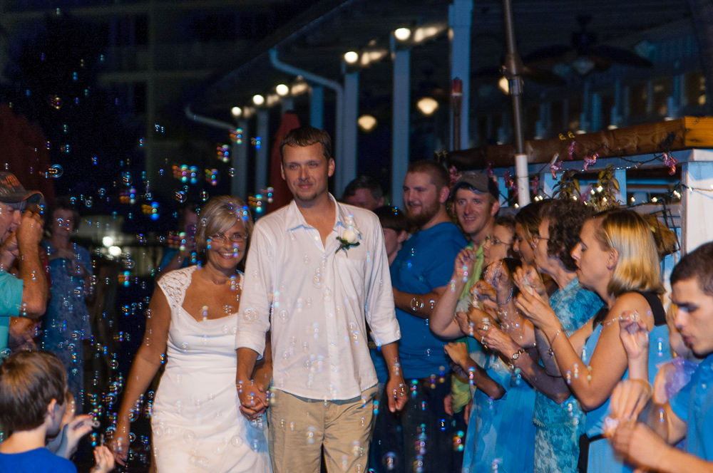 Gulf_Shores_Wedding_20130921-0224.jpg