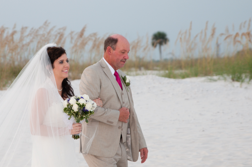 Gulf_Shores_Wedding_20130831-0083.jpg