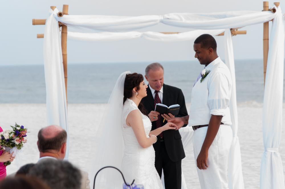 Gulf_Shores_Wedding_20130831-0101.jpg