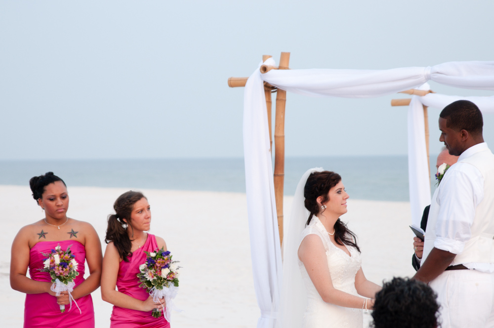 Gulf_Shores_Wedding_20130831-0103.jpg