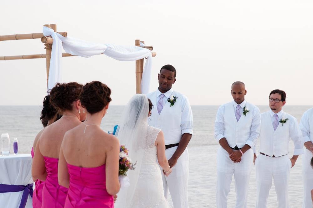 Gulf_Shores_Wedding_20130831-0107.jpg