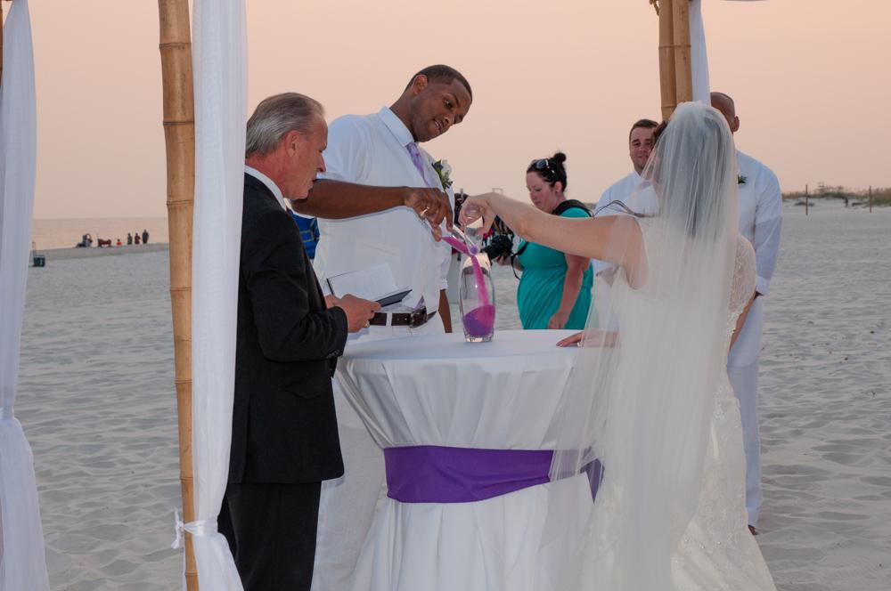 Gulf_Shores_Wedding_20130831-0117.jpg