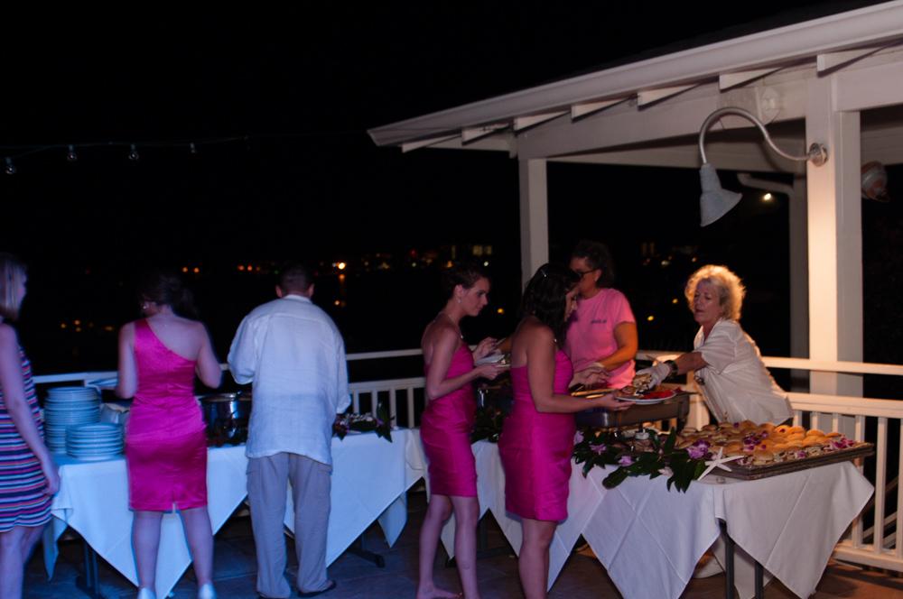 Gulf_Shores_Wedding_20130831-0265.jpg