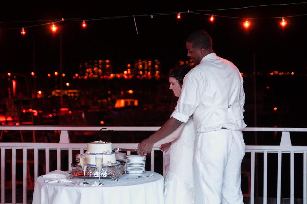 Gulf_Shores_Wedding_20130831-0297.jpg