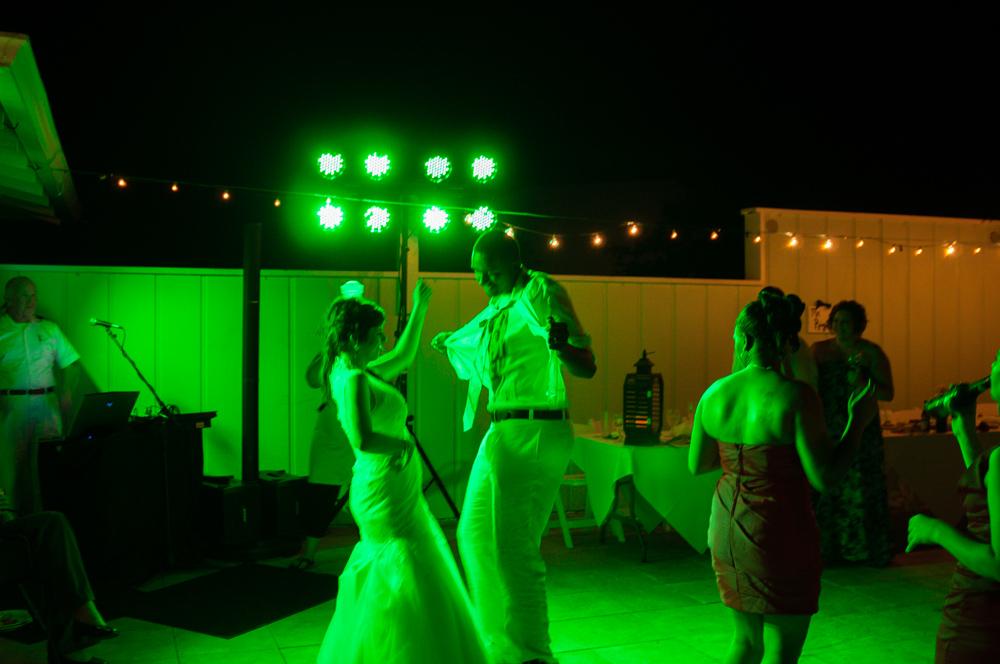 Gulf_Shores_Wedding_20130831-0365.jpg