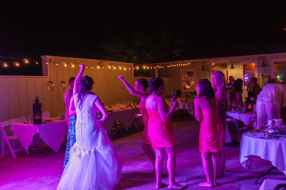 Gulf_Shores_Wedding_20130831-0375.jpg