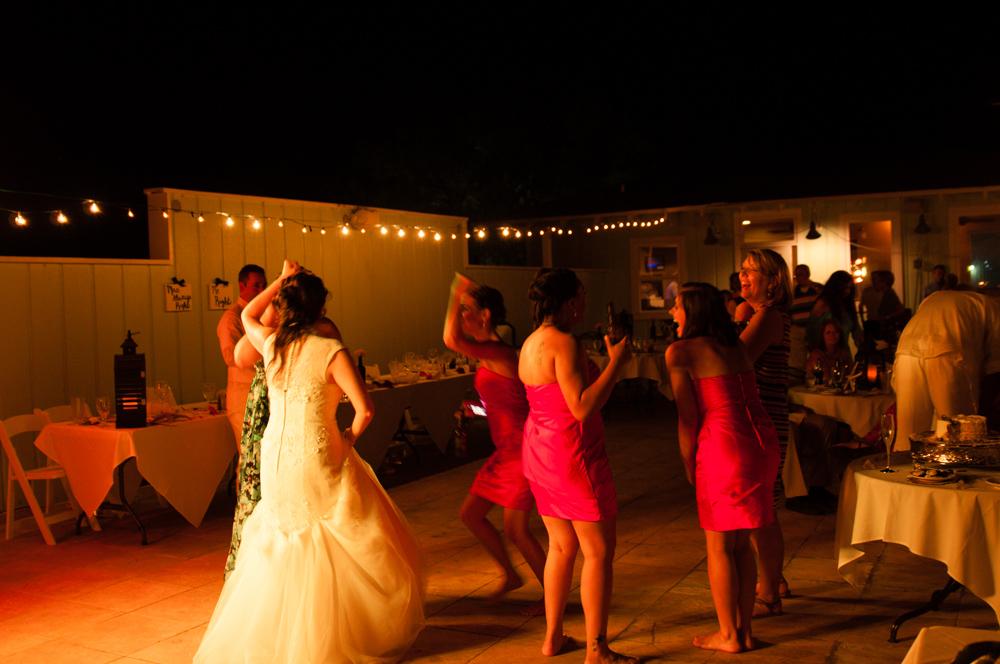 Gulf_Shores_Wedding_20130831-0376.jpg