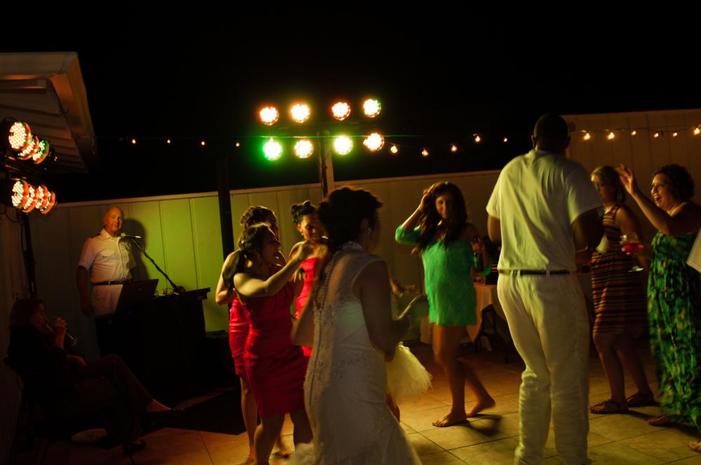 Gulf_Shores_Wedding_20130831-0395.jpg