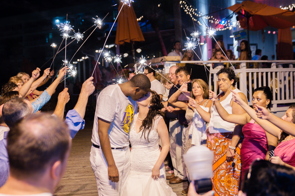Gulf_Shores_Wedding_20130831-0420.jpg