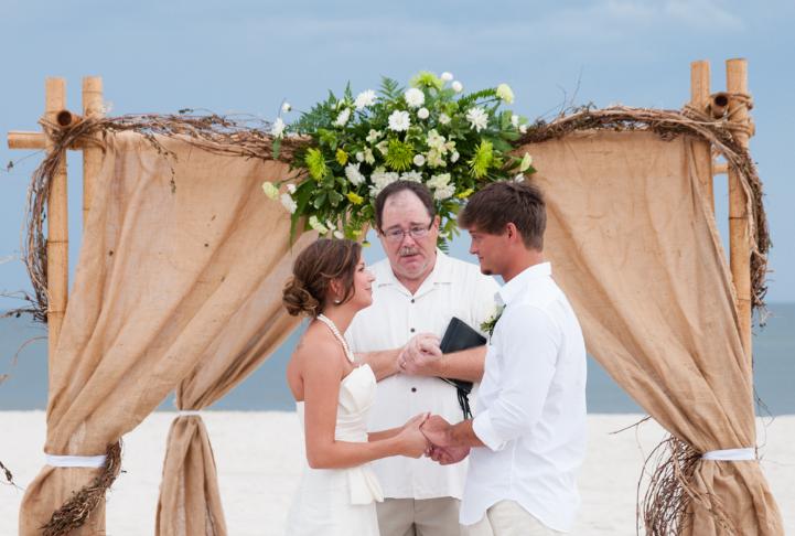 Gulf-State-Park-Beach-Pavilion-Wedding-0062.jpg