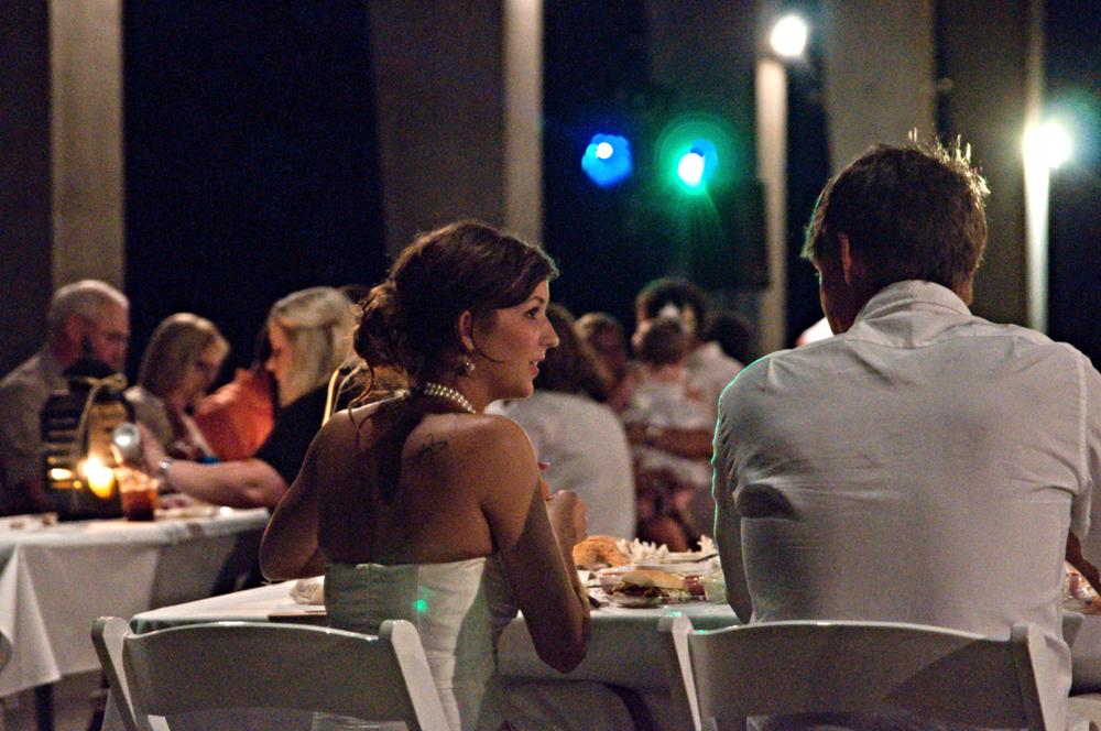 Gulf-State-Park-Beach-Pavilion-Wedding-0299.jpg