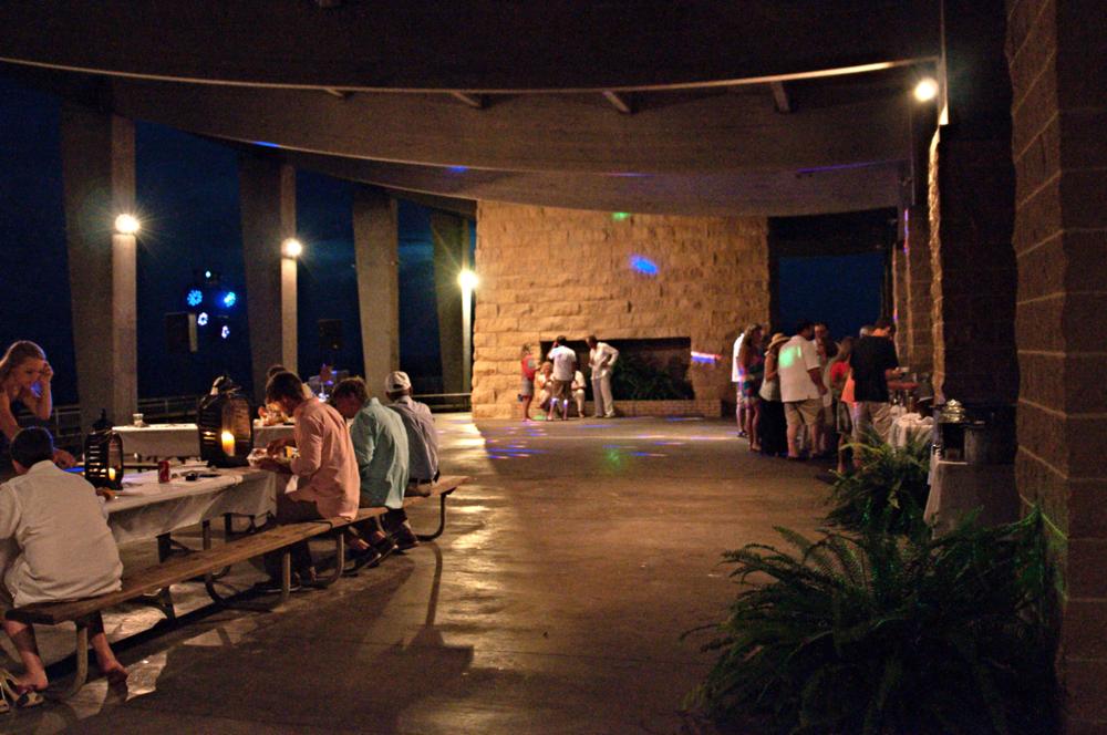 Gulf-State-Park-Beach-Pavilion-Wedding-0255.jpg