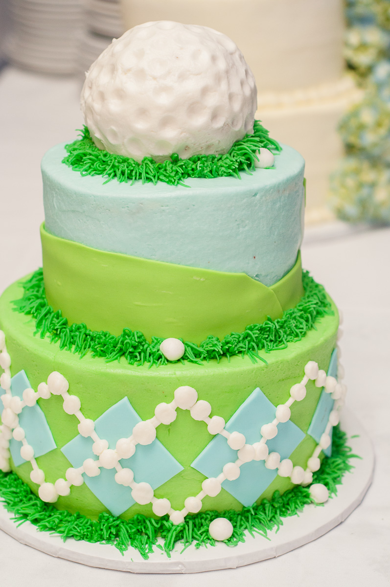 Gulf-Shores-Wedding-Cake-2015-141.jpg