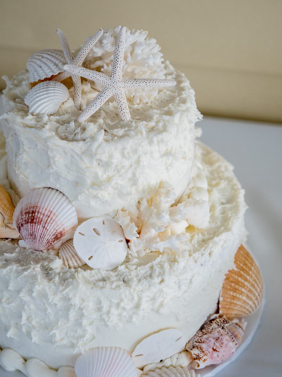 Gulf-Shores-Wedding-Cake-2015-205.jpg