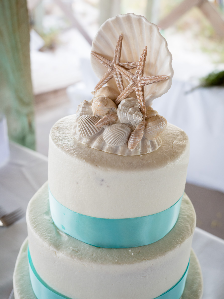 Gulf-Shores-Wedding-Cake-2015-3.jpg