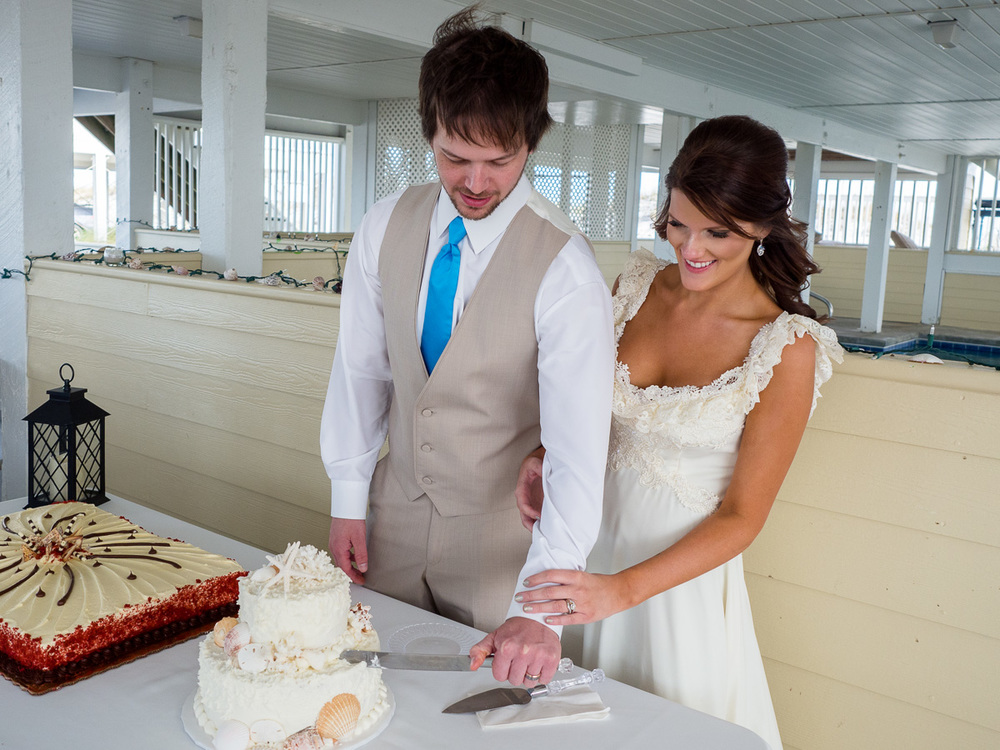 Gulf-Shores-Wedding-Cake-2015-210.jpg