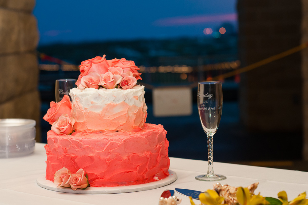 Gulf-Shores-Wedding-Cake-2015-227.jpg