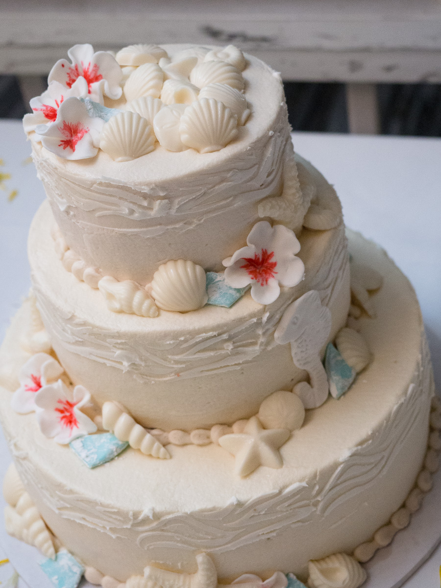 Gulf-Shores-Wedding-Cake-2015-362.jpg