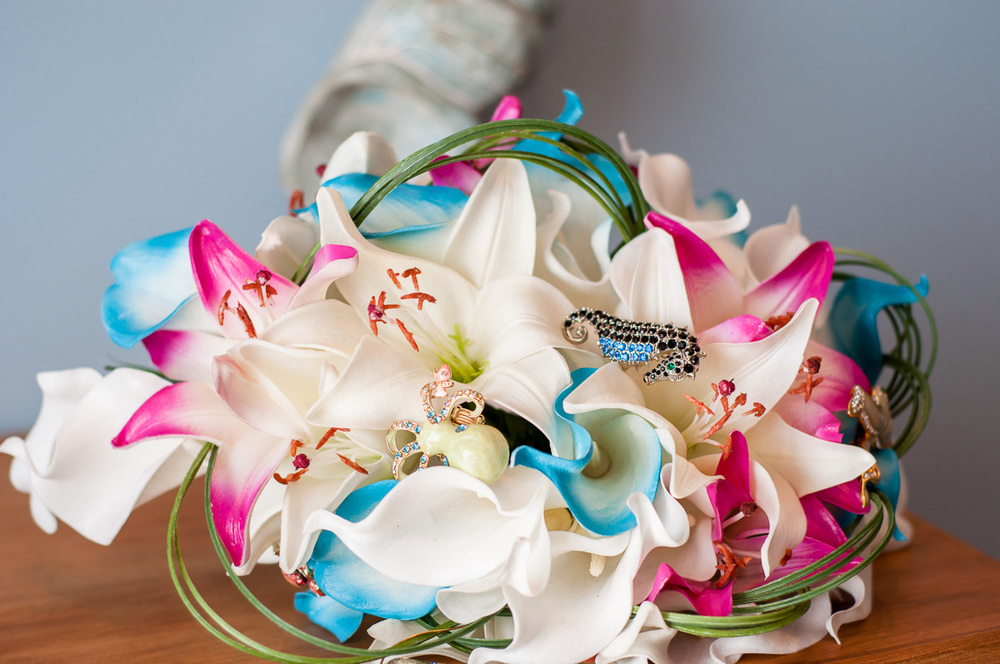 Gulf-Shores-Wedding-Flowers-2015-11.jpg