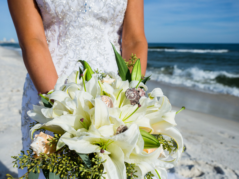 Gulf-Shores-Wedding-Flowers-2015-180.jpg
