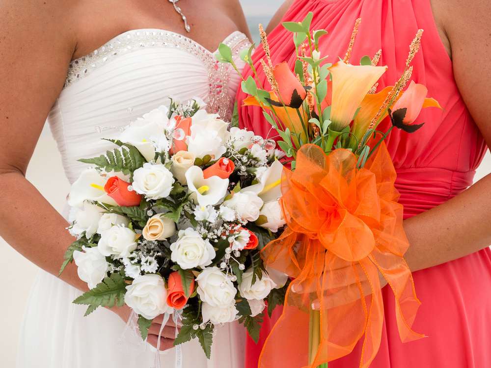 Gulf-Shores-Wedding-Flowers-2015-4250159.jpg