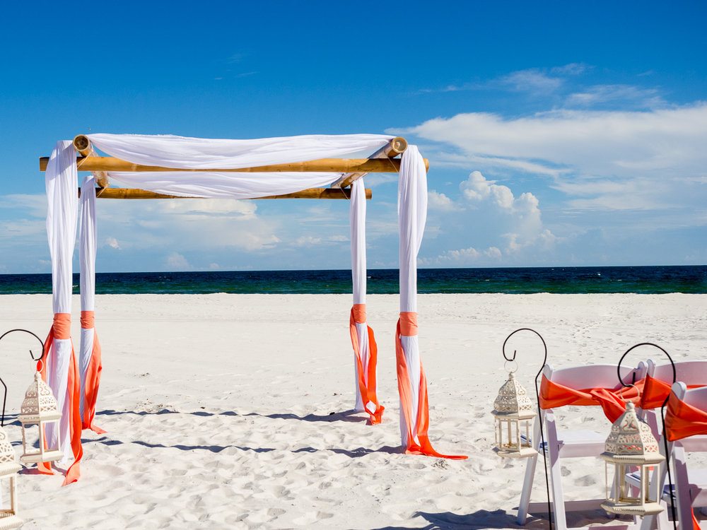 Gulf-Shores-Wedding-Arbor-2016-9150034.jpg