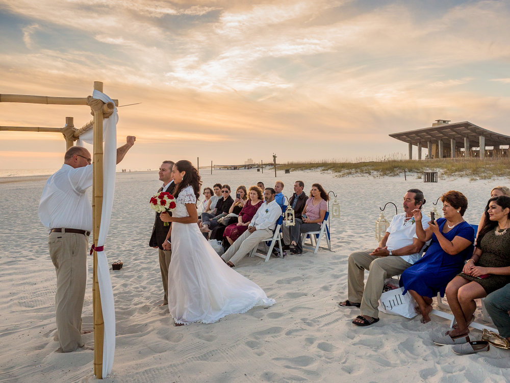 Gulf-State-Park-Wedding-0045.jpg