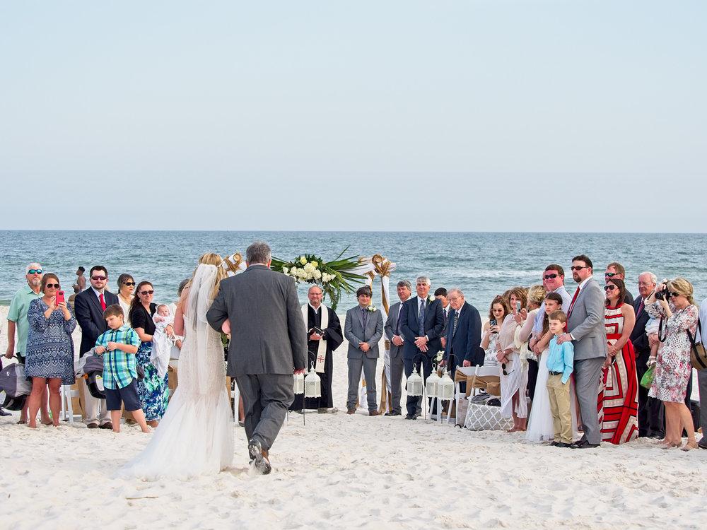 Gulf-State-Park-Beach-Pavilion_181-0232.jpg