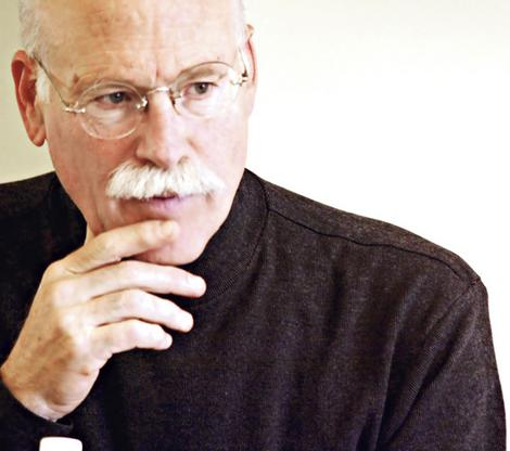 take a look at this mustached man.   guess what. he is one of the biggest badasses i know about. this is tobias wolff and he conned his way into boarding school. he is in my top 4 writers club, which regularly meets to discuss being thrilled to be in my top 4 writers club, and to plot pranks against writers number 5 and 6.