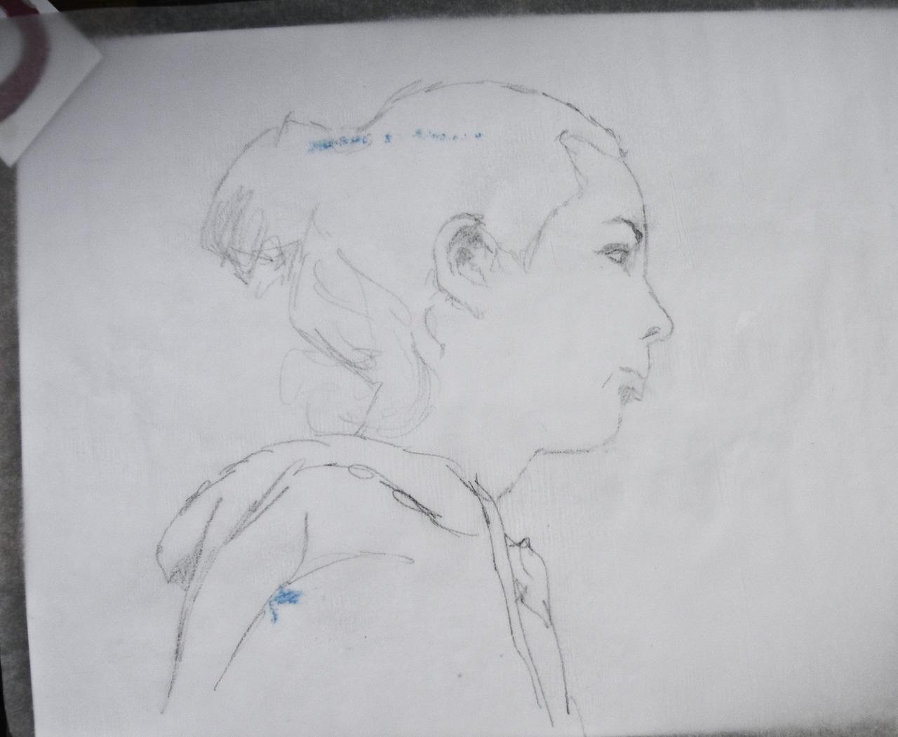 self-portrait    (britt original)