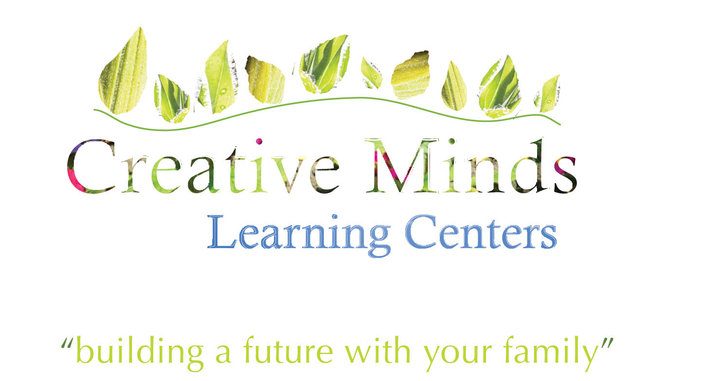 I'm getting to do a logo redesign for the preschool where i used to teach. I spent all day today drafting up potential logos, and this one is my way favorite.