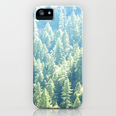 This is my favorite of my iphone case designs. Check out  the shop!