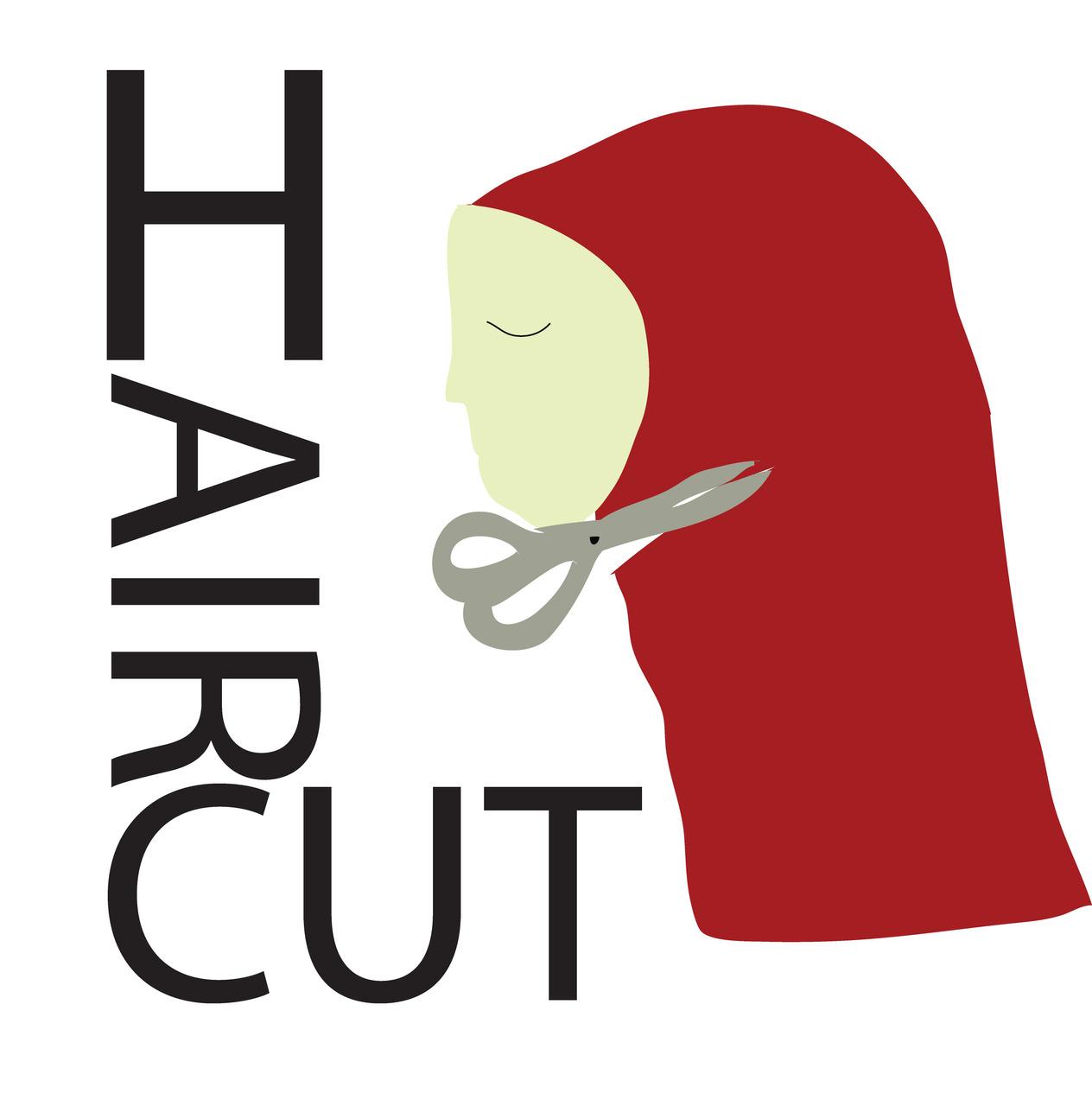 i got haircuts on the brain