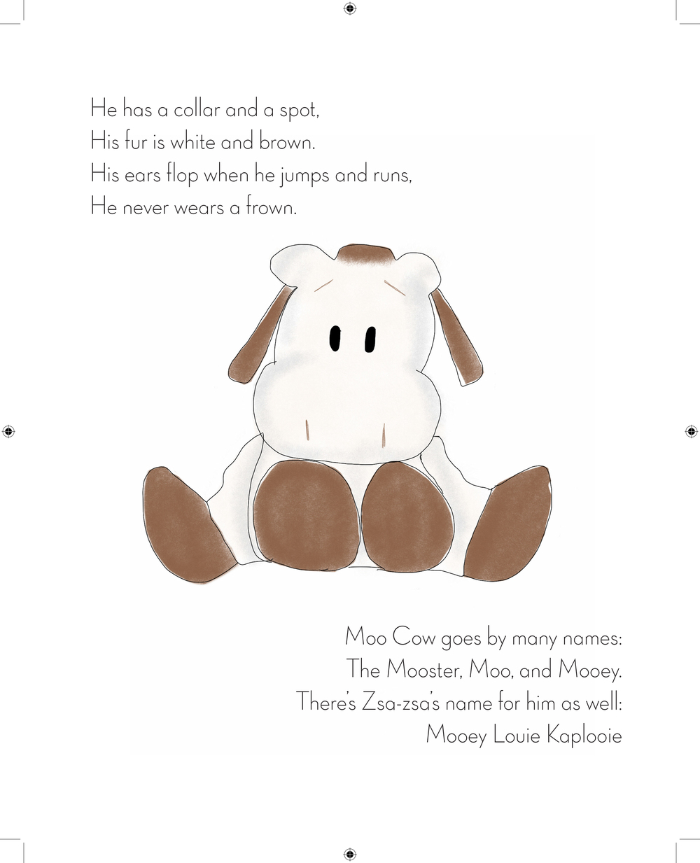 Mooey's Tail - full book-3.jpg