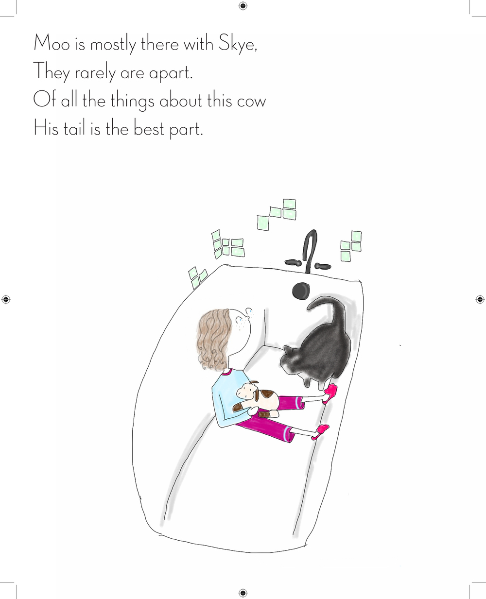 Mooey's Tail - full book-6.jpg
