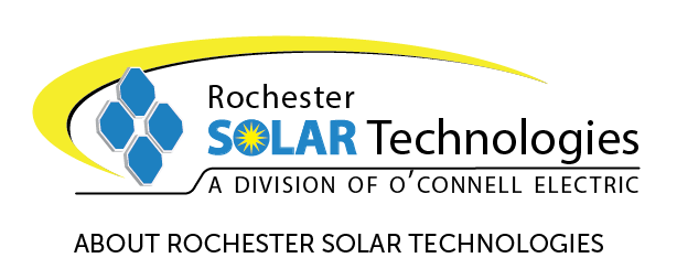 About Rochester Solar Technologies