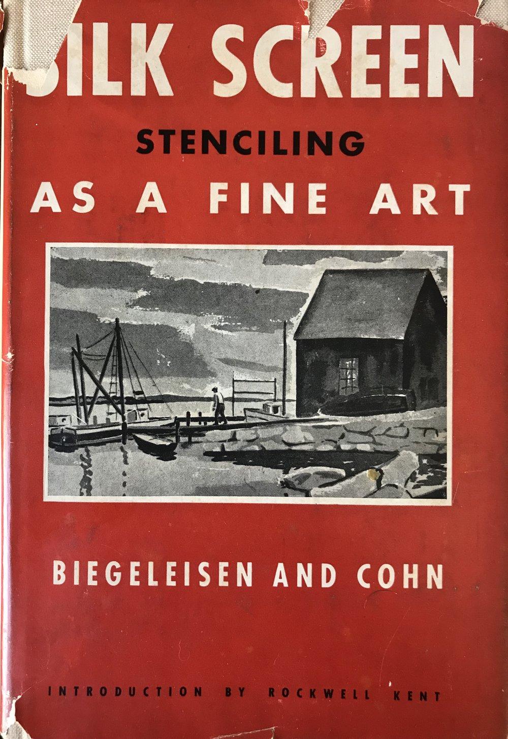 Cohn Book 1.jpg