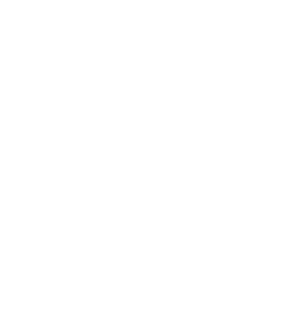 Every Magic Moment Photography