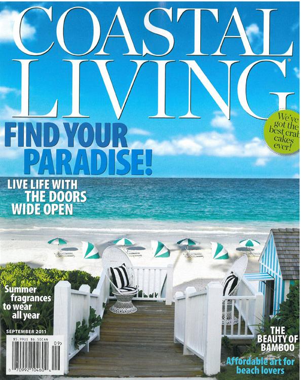Coastal-Living-Cedar-Point-page-1.jpg