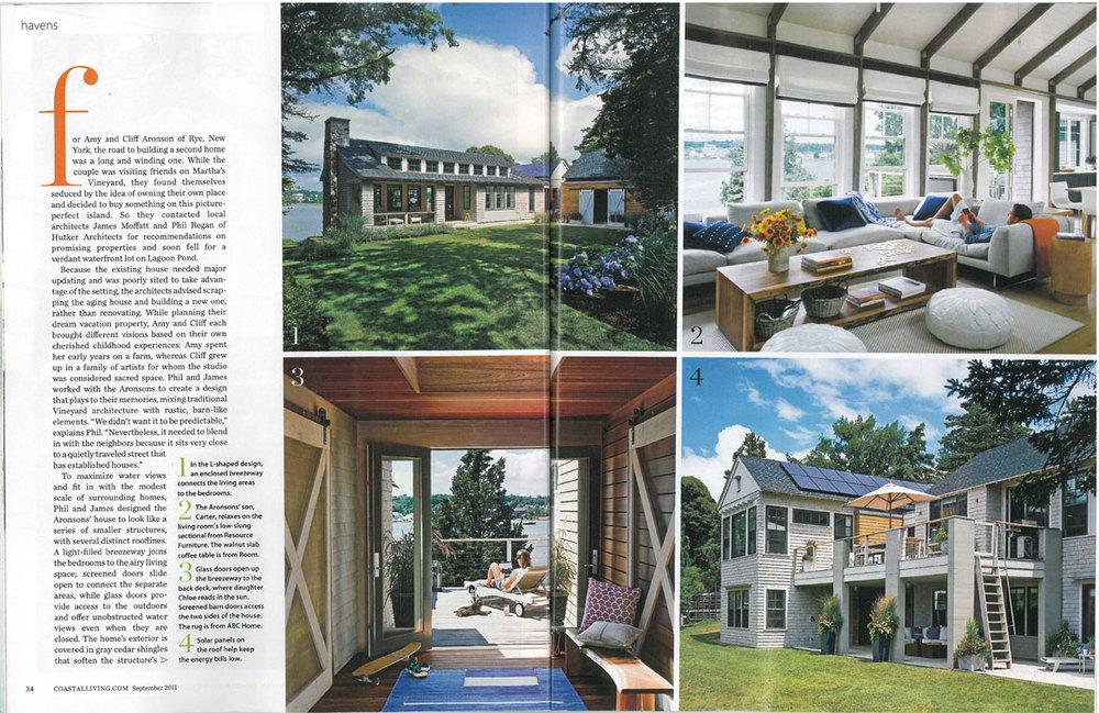 Coastal-Living-Cedar-Point-page-3.jpg