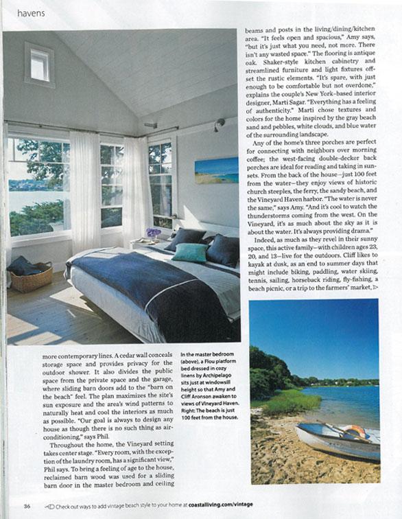 Coastal-Living-Cedar-Point-page-4.jpg