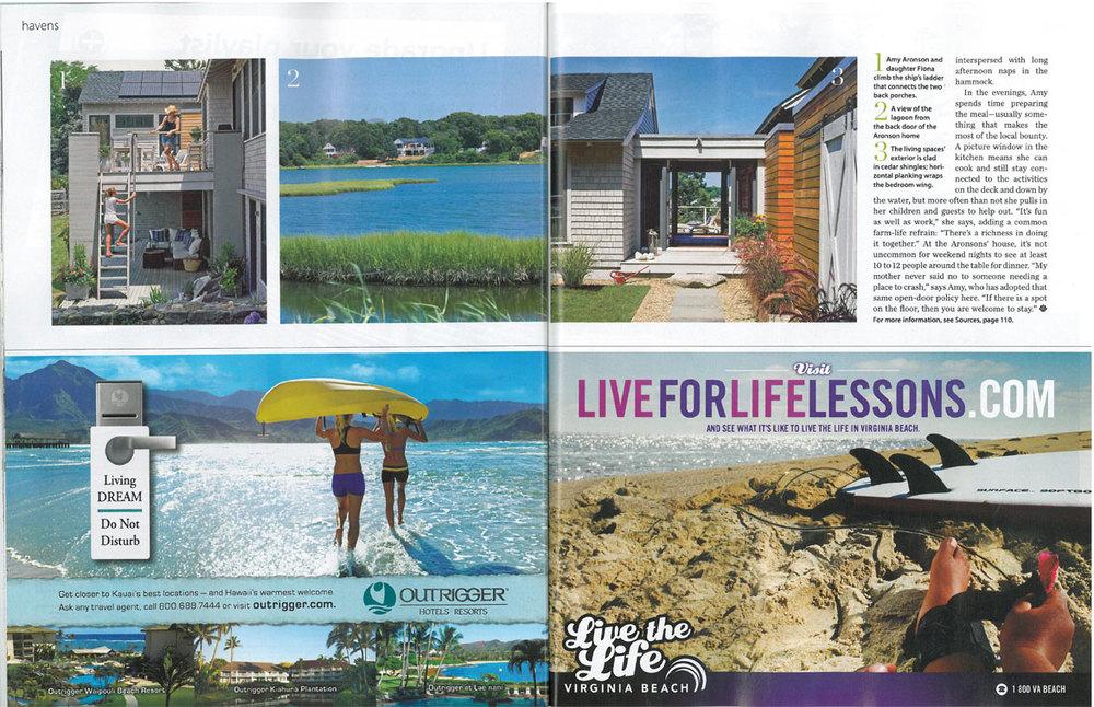 Coastal-Living-Cedar-Point-page-5.jpg