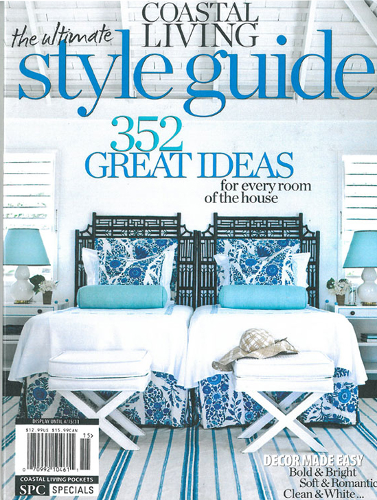 Style-Guide-2011-page-1.jpg