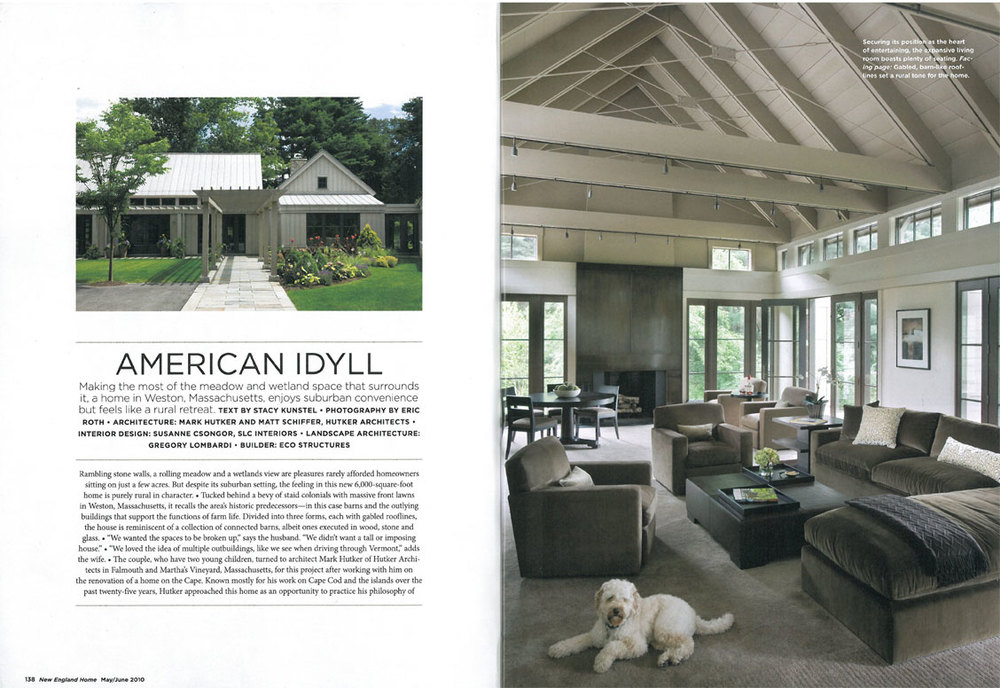 New-England-Home---MayJune-2010-page-2.jpg