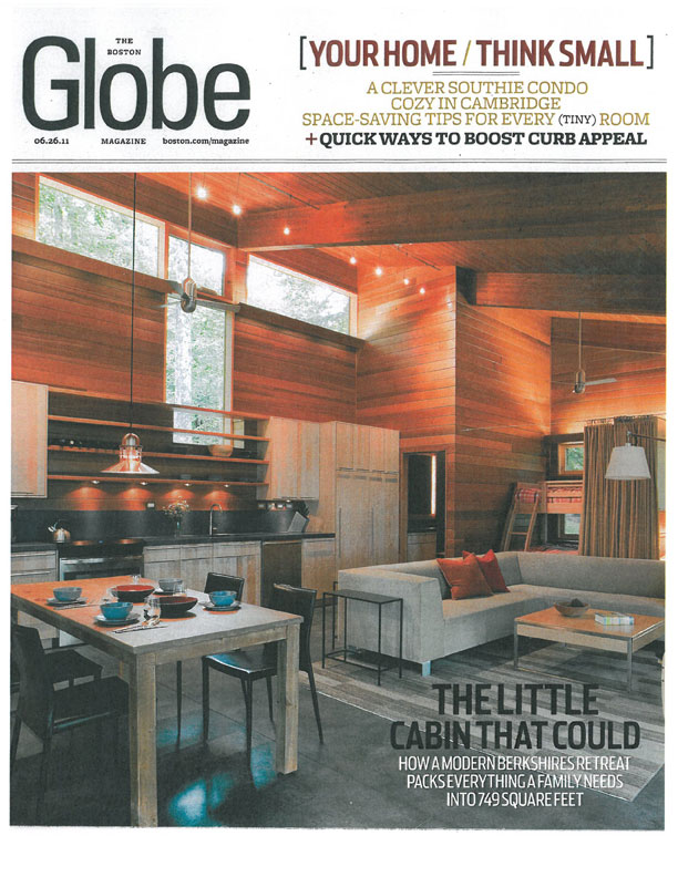 Boston-Globe---A-Model-of-Efficiency---June-26-2011-page-1.jpg