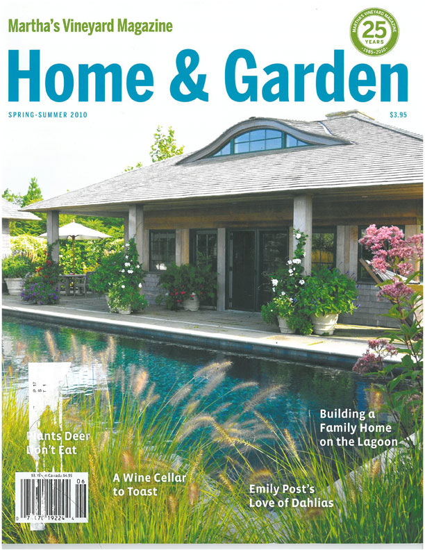 MV Home and Garden_page 1.jpg