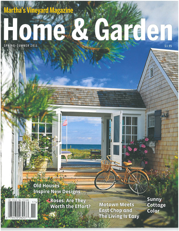 Home-and-Garden---Spring-Summer-2011-page-1.jpg