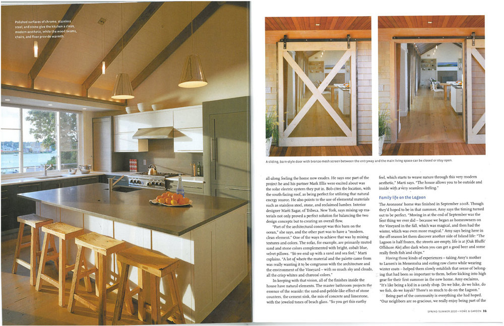 MV Home and Garden_page 5.jpg